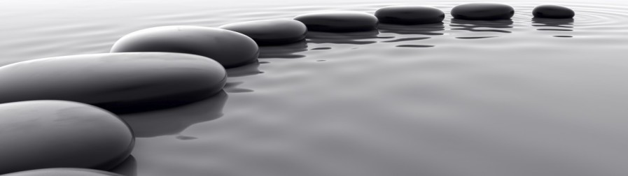cropped-istock_000007042359large-zen-curved-rocks4.jpg